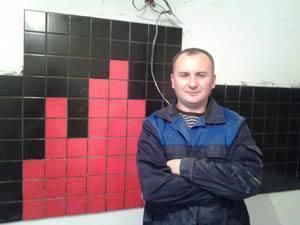 Бригада по ремонту квартир в Омске - нанять бригаду для ремонта